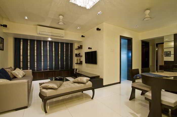 Best Mumbai Interior Designers Top 10 List Of Interior Designers Mumbai Kunal Interiors